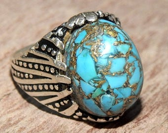 Feroza Stone   www.pixshark.com - Images Galleries With A ...