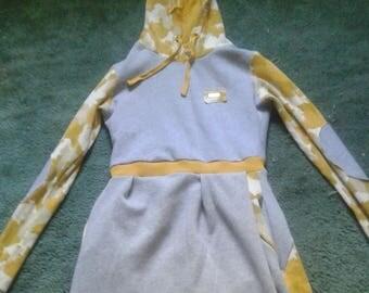 Remake Dresses