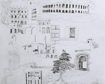 Italy B: Verona
