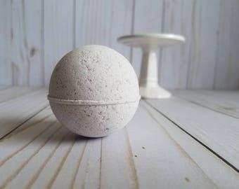 Restful Bath Bomb