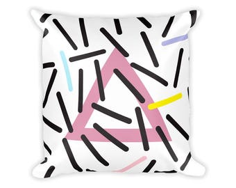 Urban Chic Cushion (Cover Only)