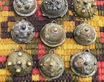 Antique << agrab al fadda >>