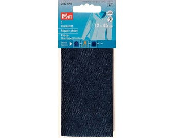 PIECE THERMOCOLLANTE Prym 929550 JEAN