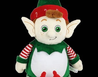 Elf-Your personalized Elf