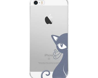 Crazy Cat Lady Lovers iPhone Case