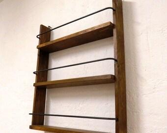 Small wooden Board Handmade