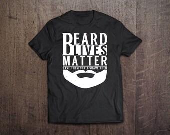 funny beard gifts   beard shirt   mens beard gifts   beard gifts for men   beard shirts for men   daddy's beard shirt   i love beards