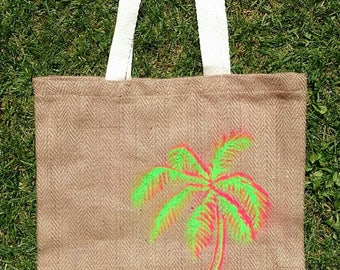 Sold out * Tote bag * tree *.