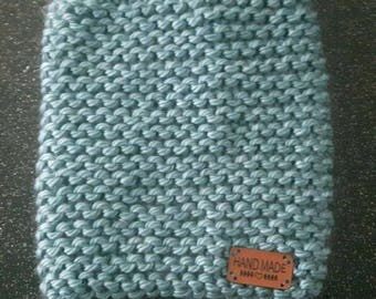 Snood wool