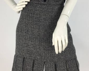 Vintage Joseph Ribkoff trends size 8/Joseph Ribkoff skirt
