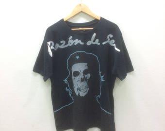 RARE!! PPFM T-shirts Nice Design