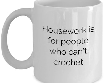 crochet, coffee cup, coffee mug, coffee lover, crochet mug, crocheting, crocheter, crochet mug, crocheting mug, crochet coffee mug