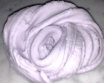 lilac cloud cream