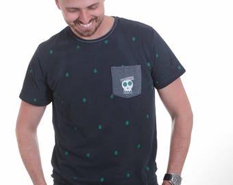 FullPrint T-Shirt