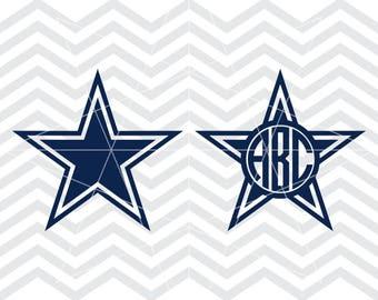 Dallas cowboys svg, Dallas cowboys, Football svg, Football svg files, Football cut files, Football mom, Football mom shirt, Sports mom svg