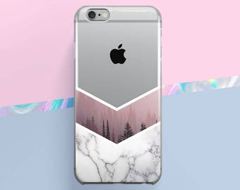 Marble iPhone 8 Case Nature Samsung S7 Edge iPhone 6 Plus Case iPhone 7 Plus Case Samsung S8 Plus Case iPhone SE Case Samsung S5 case TB33