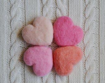 "Gift set "" Tenderness of the heart"""