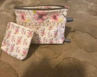 Becca Bags