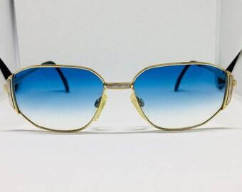 Longines Rare sunglasses