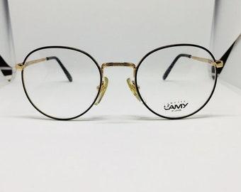 Lamy Rare eyewear
