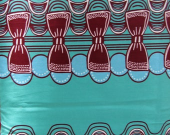 Capulana Mozambique,African fabric,Tissus Africain,Ankara fabric,Kitenge,Fabric for clothes,Fabric for clothing,Fabric by the yard shops