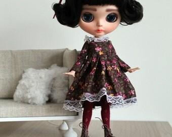 Blythe Doll (Blythe doll)