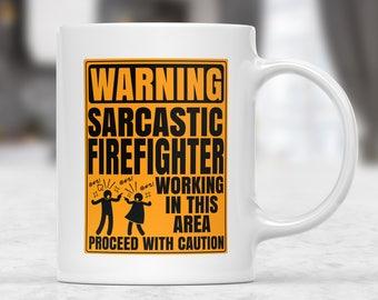 Coffee Mugs Firefighters, Mug Firefighter, Gift For Firefighter, Gifts For Firefighter, Gifts For Firefighters, Coffee Mug Firefighters,
