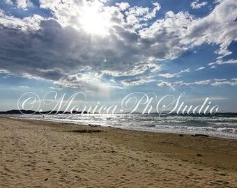Beach - Maremma Coast
