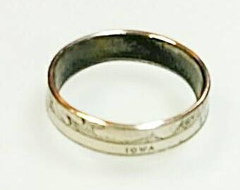 State quarter ring limited time offer