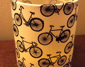 Bicycles Led Nightlight