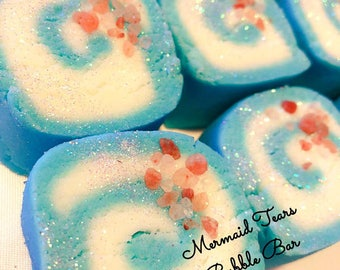 20 Wholesale Bubble bars/Mermaid/ bubble bar/wholesale bubble bars/