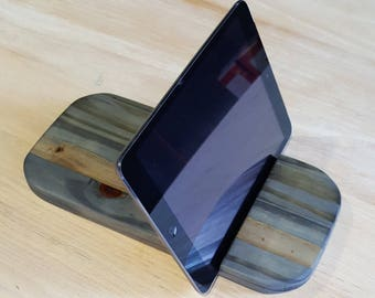 Ipad & device holder