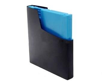 Nintendo 10 PK Dust Cover Sleeves (NES)