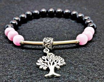 the tree of life bracelet