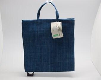 Rafia bags
