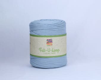 "T-Shirt Yarn -""Sealed""  ~160 yards, 130 m"