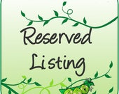 Listing for Lindsay