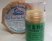 Goat Milk Soap, foot care, foot balm,  Gift for her, Natural Soap, Ready To Ship, birthday gift, best friend gift, diabetic soap,  soaps,