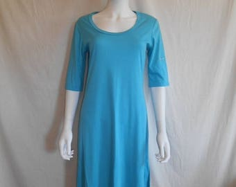 Closing Shop 40%off SALE Oscar de la Renta Dress