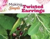 TUTORIAL: Simple Twisted ...