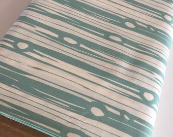 SALE fabric, Organic Quilting fabric, Sewing fabric, Gift for her, Discount fabric, Quilt fabrics, Fabric Shoppe 7 dollars a Yard sale