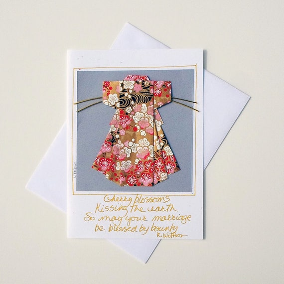 Wedding Wishes From Parents To Daughter Day Card For