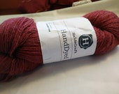 Destash - HaldenCraft Octavia - Cranberries