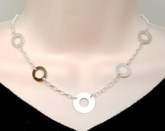 NON BDSM Jewelry