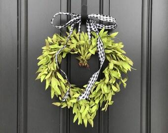 Mini Boxwood Heart Wreath, Heart Wedding Decor, Sweetheart Wreath, Heart Wreath Boxwood, Everyday Wreath, Valentines Gift Her, Valentines