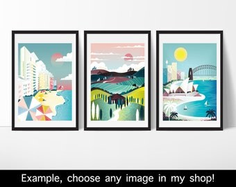 paris wall decals australia highest quality images