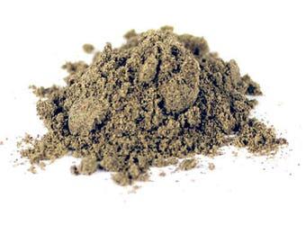 Organic Kelp Powder (seaweed)