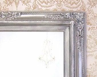 Bathroom Mirrors Zimbabwe bathroom mirror | etsy