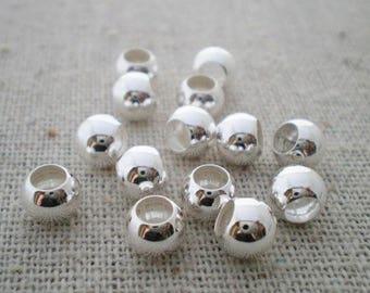 spacer bead • alacarte