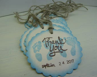 Twins Baby Shower Gift Tags. Twin Boys Baby Shower Favor Tags. Twin Boys Baby Shower. Twin Boys Baby Shower Tags. Baby Shower Favors. Favors